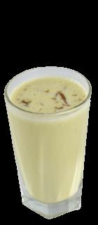 Kithul Avocado Shake