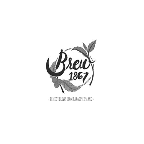 Berry Sensation Black Tea