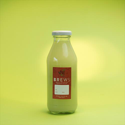 Ambaralle Juice